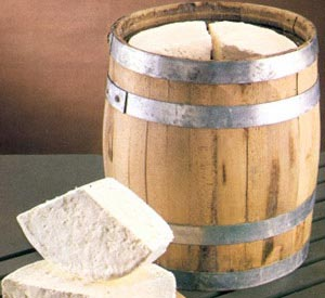 0318_Barrel_Aged_Greek_Feta_Cheese_large.jpg